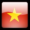 16 días en Vietnam (Mayo)